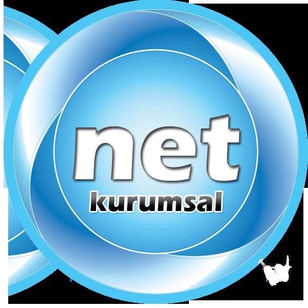 Logo(Transparan)