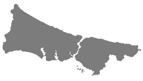istanbul-yemek-firmalari